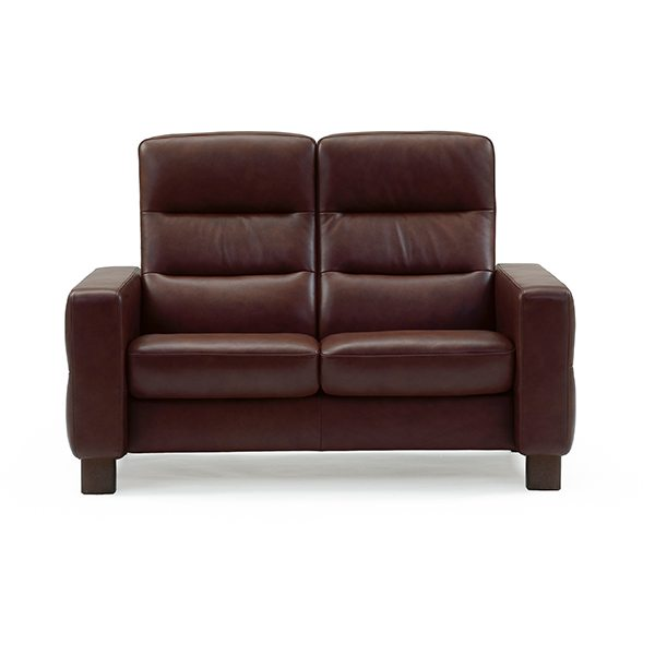 Wave Stressless® Sofa & Sectional Group
