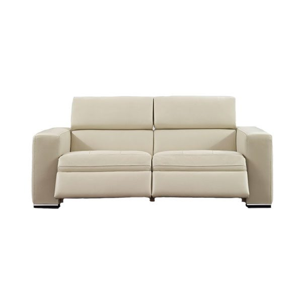 Allie Power Inclining Sofa Collection
