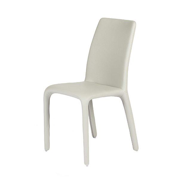 Bonaccia Dining Chair