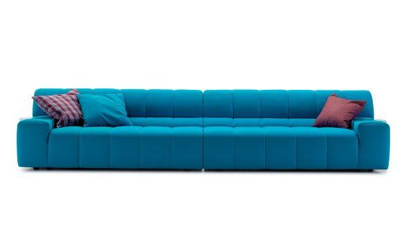 Bric Sofa/Sectional