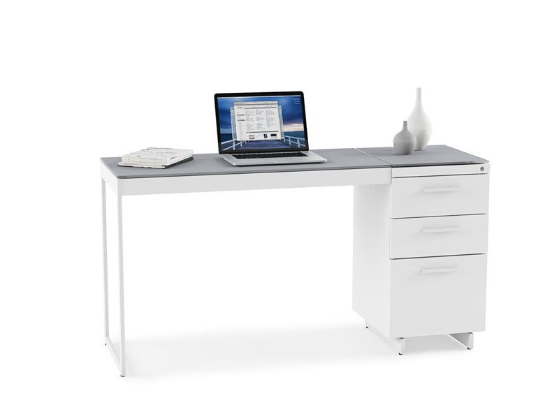 centro-3drw-file-cabinet-6414-bdi-modern-office-2