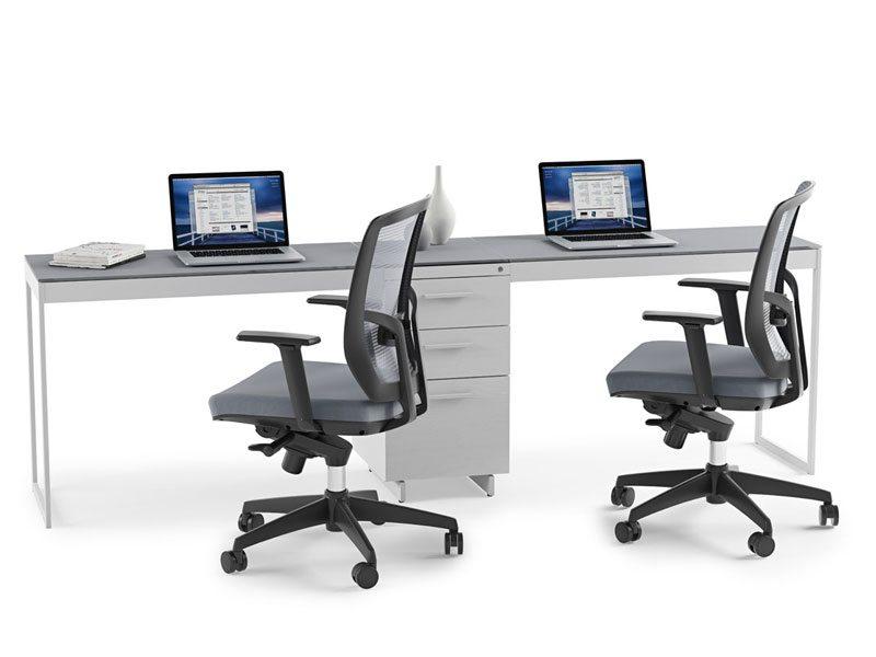 centro-3drw-file-cabinet-6414-bdi-modern-office-4