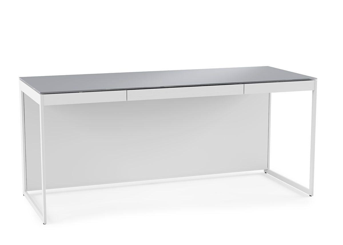 centro-desk-6401-bdi-modern-desk