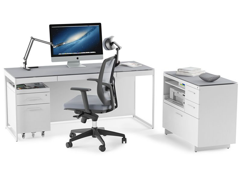 centro-multifunction-cabinet-6417-6401-6407-bdi-modern-office-4