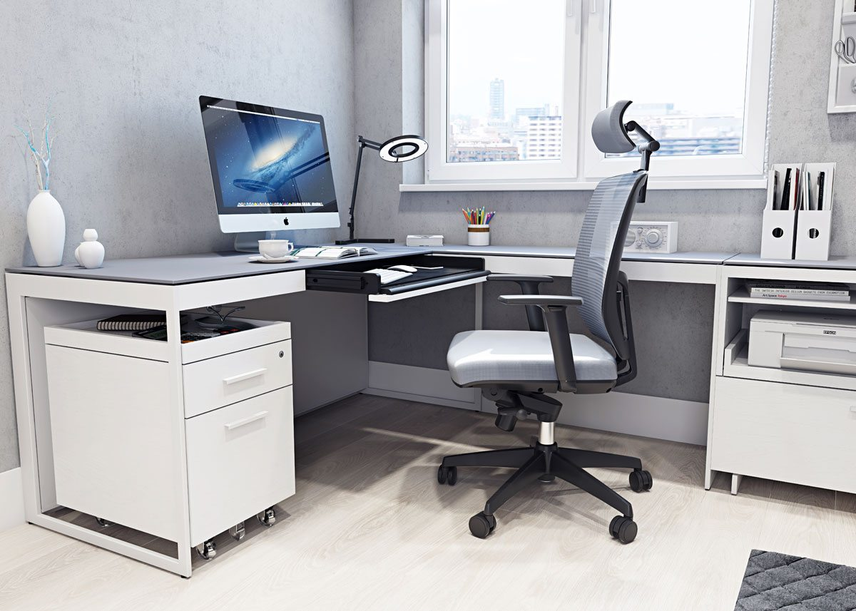 centro-office-bdi-modern-office-system-white-7