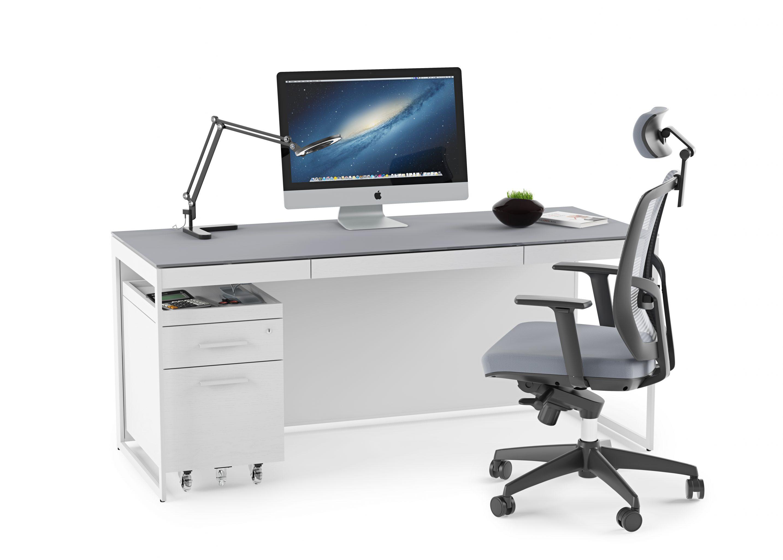 centro-office-bdi-desk-6401-mobile-file-pedestal-6407-chair-tc223