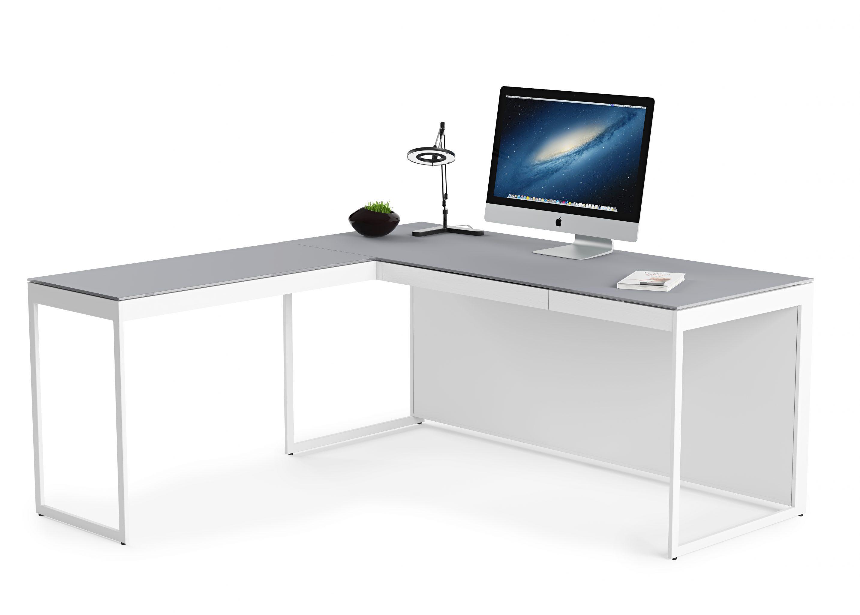 centro-office-bdi-desk-6401-return-6402-2