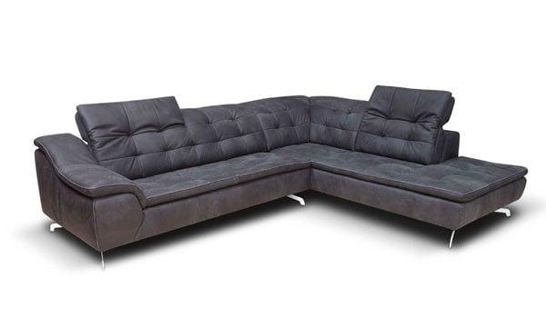 Cloud Sofa/Sectional
