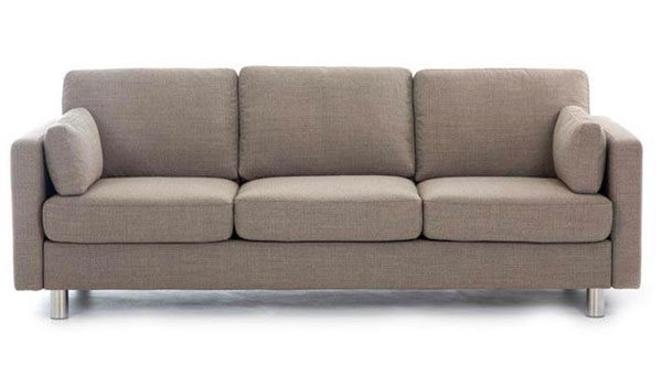 E600 Sofa/Sectional