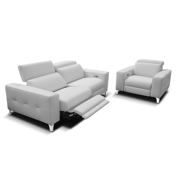 Emma Motion Sofa
