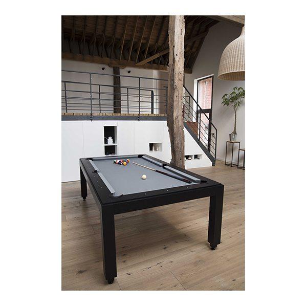 Fusion Billiard / Dining Table