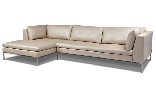 Inspiration Sofa or Sectional