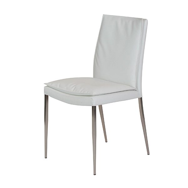 Max Soft Dining Chair