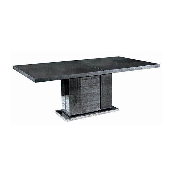 Superb Monte Carlo Dining Table