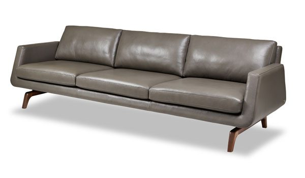 Nash Sofa & Sectional