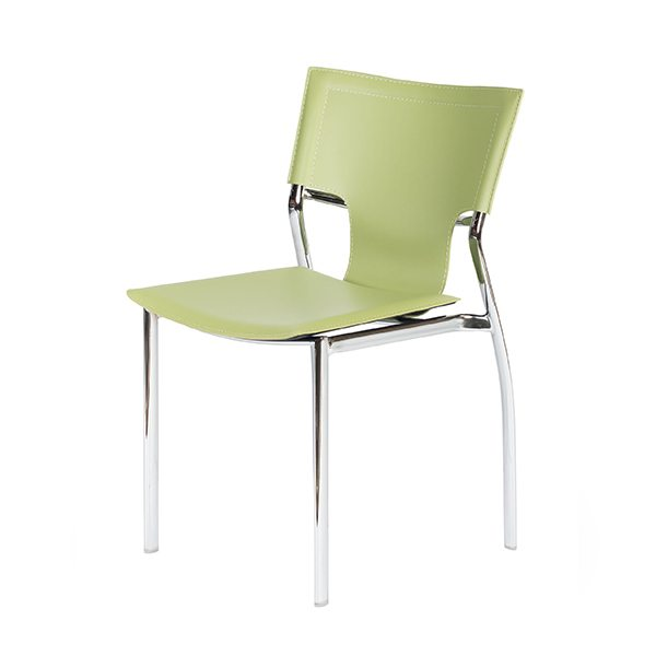 Vera Stacking Chair Collection