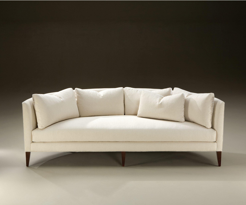 1166-303-sofa