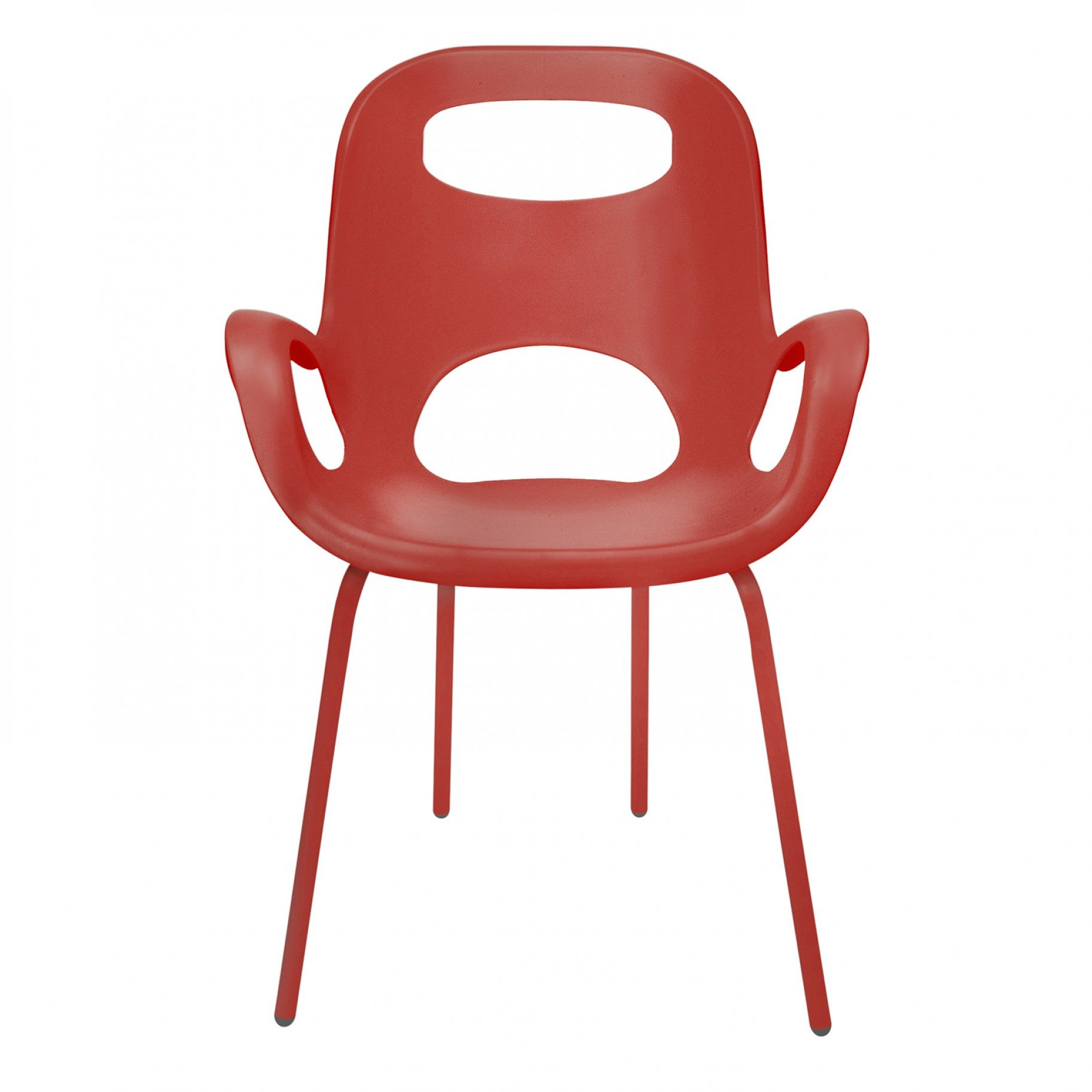 320150-505-oh-red