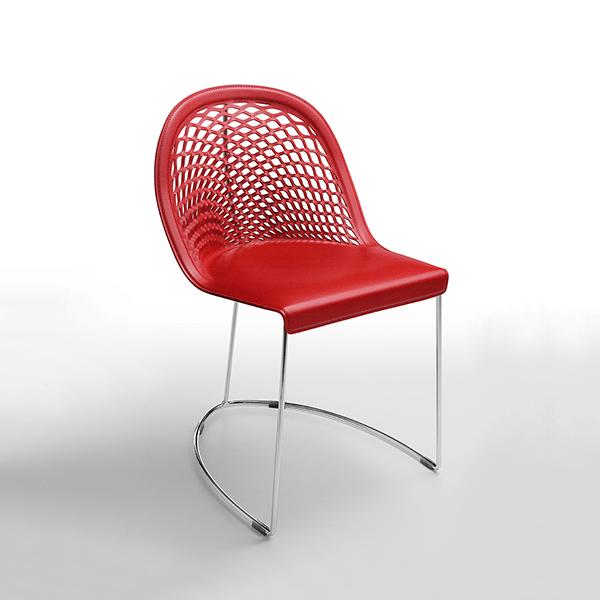 Guapa Dining Chair
