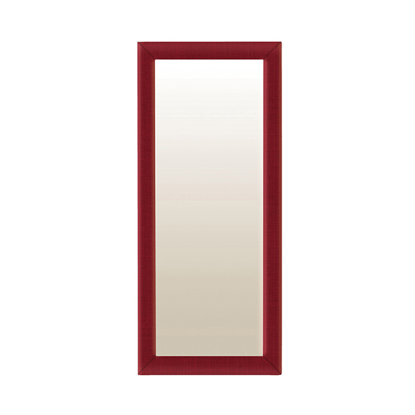 Delaney Large Mirror