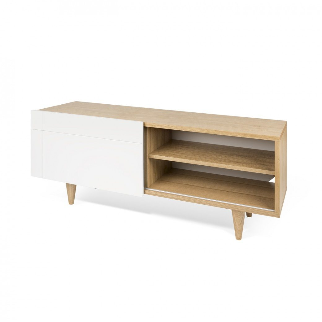 9500-401398-cruz_tv_table-oak-pure_white-side_45
