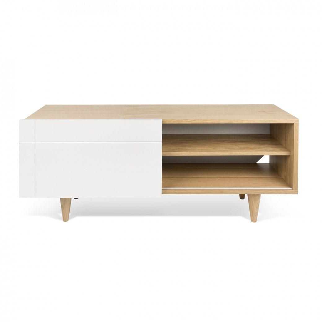 9500-401398-cruz_tv_table-oak-pure_white_1