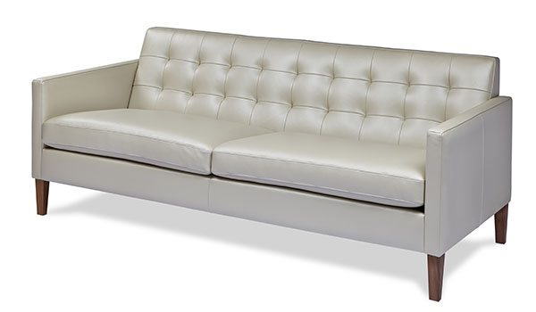 Ainsley Sofa & Sectional Group
