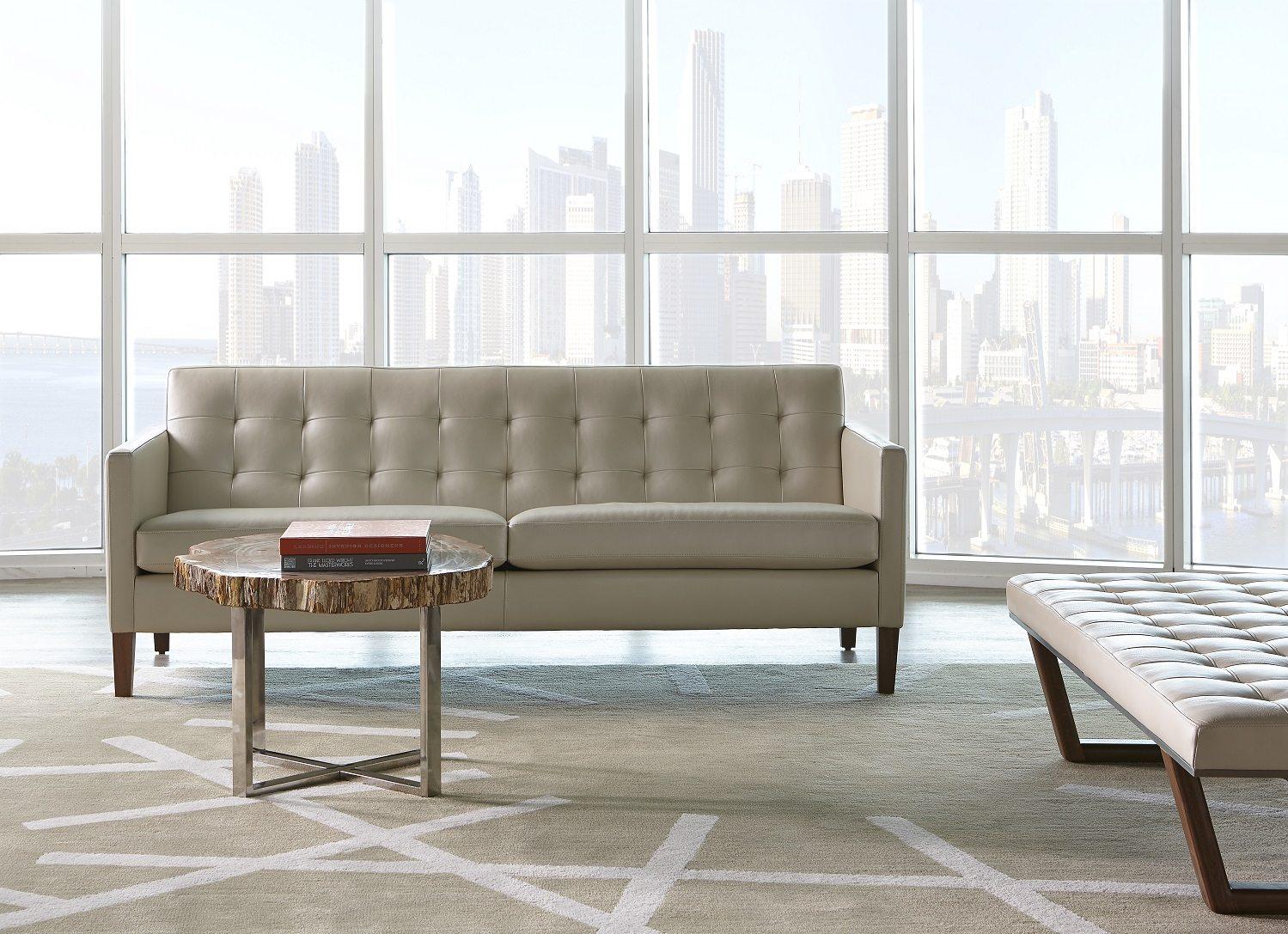 ainsley-sofa-edison-reduced