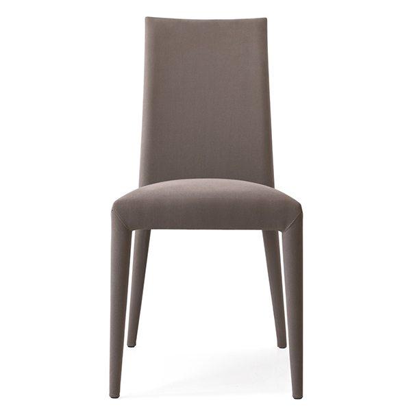 Anaïs Chair
