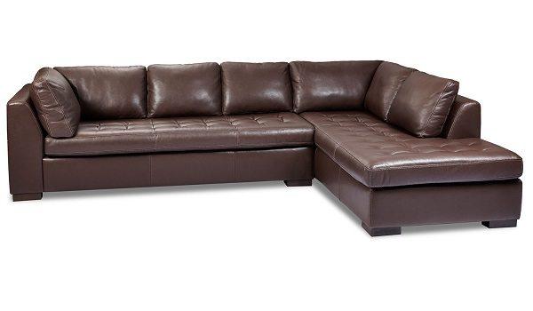 Astoria Sofa/Sectional Group