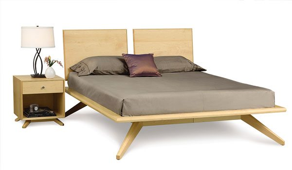 Astrid Bed