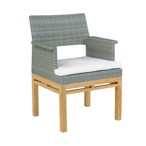 Azores Dining Chairs
