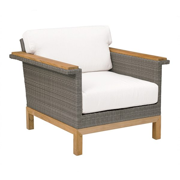 Azores Lounge Chair