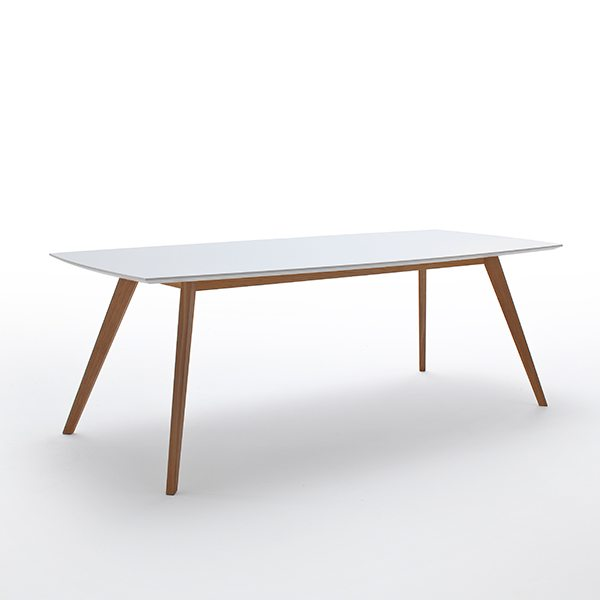 Bess Dining Table