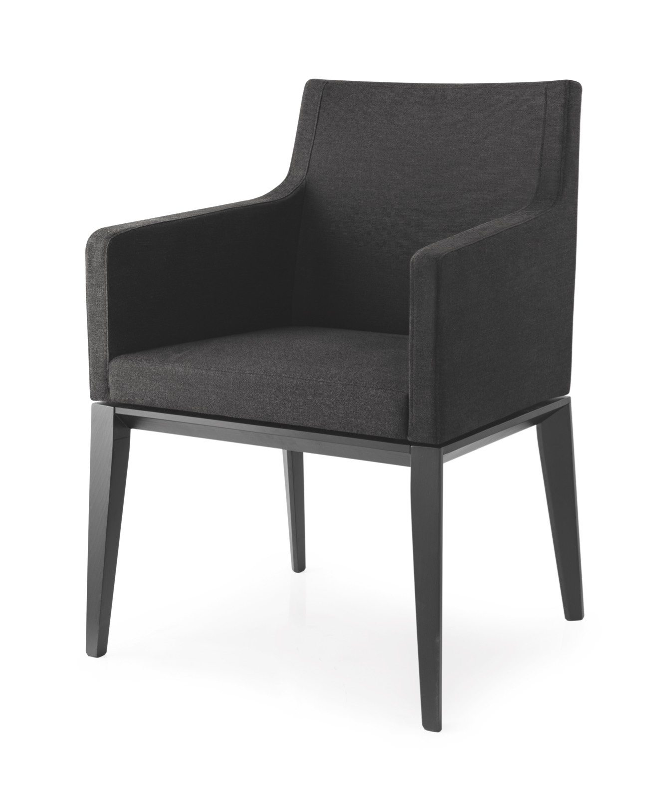 Bess Low Back Arm Chair LaDiff : BessArmchaircs1473P132A08 from ladiff.com size 1323 x 1601 jpeg 128kB