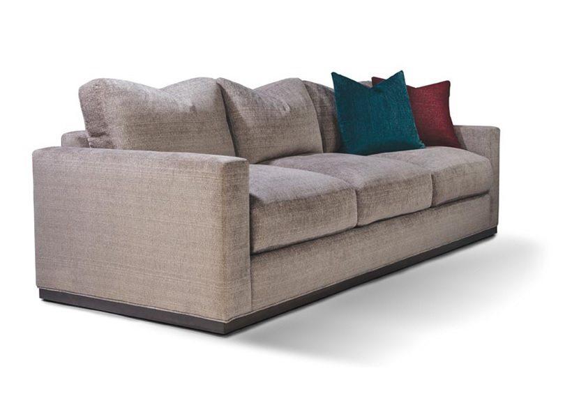big-easy-sofa