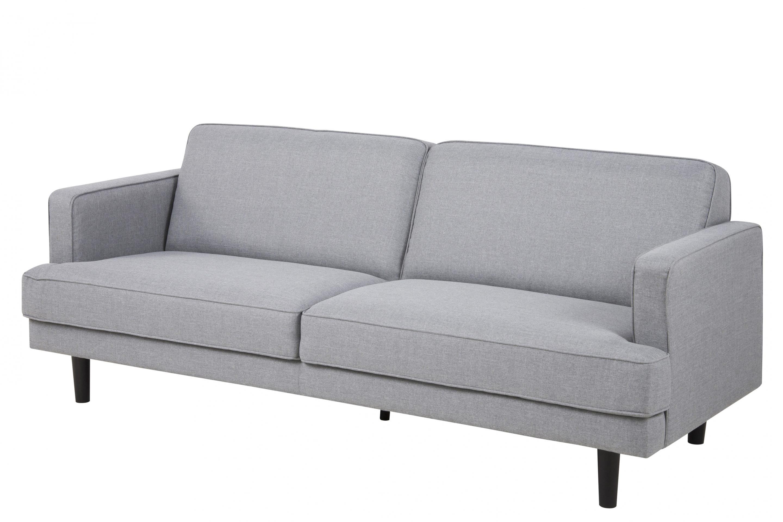 bliss-sofa