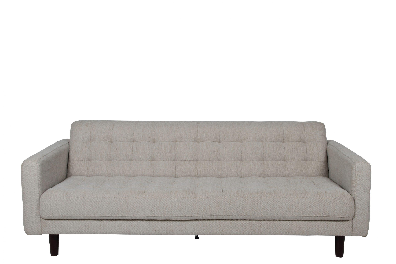 bloom_sofa