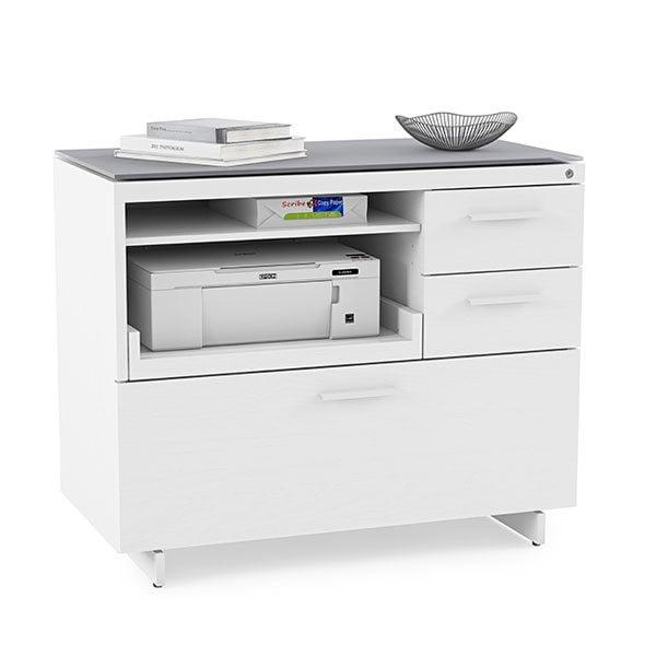 Centro Multi Function Cabinet