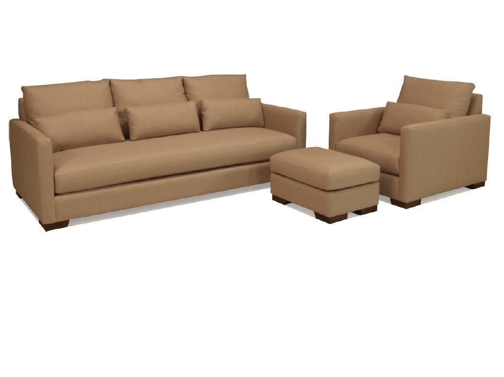caleb-upholstered