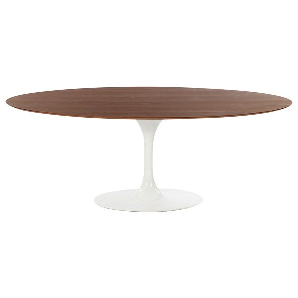 Catalan Table