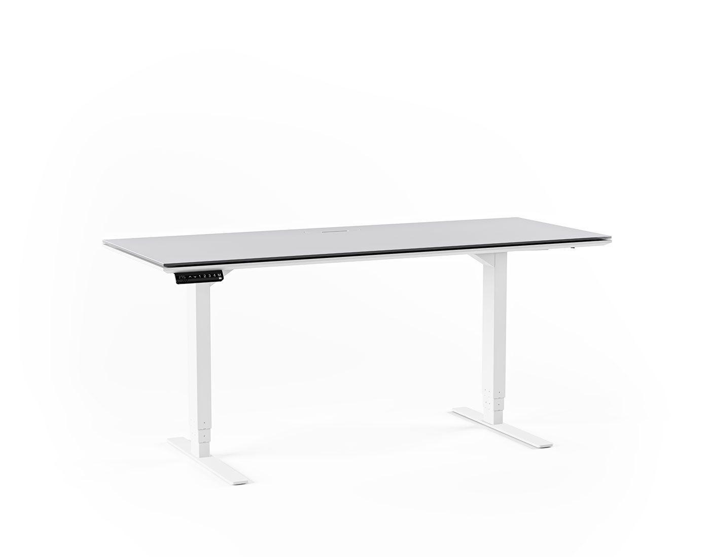 centro_lift_desk_6451_bdi_standing_desk_0