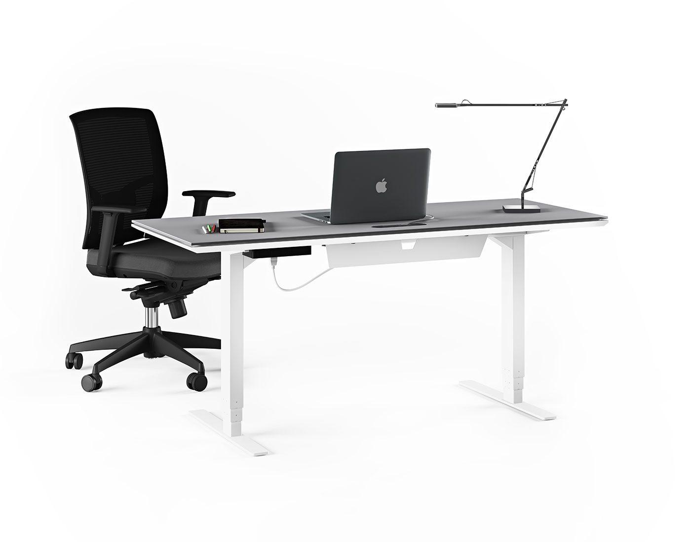 centro_lift_desk_6451_bdi_standing_desk_4