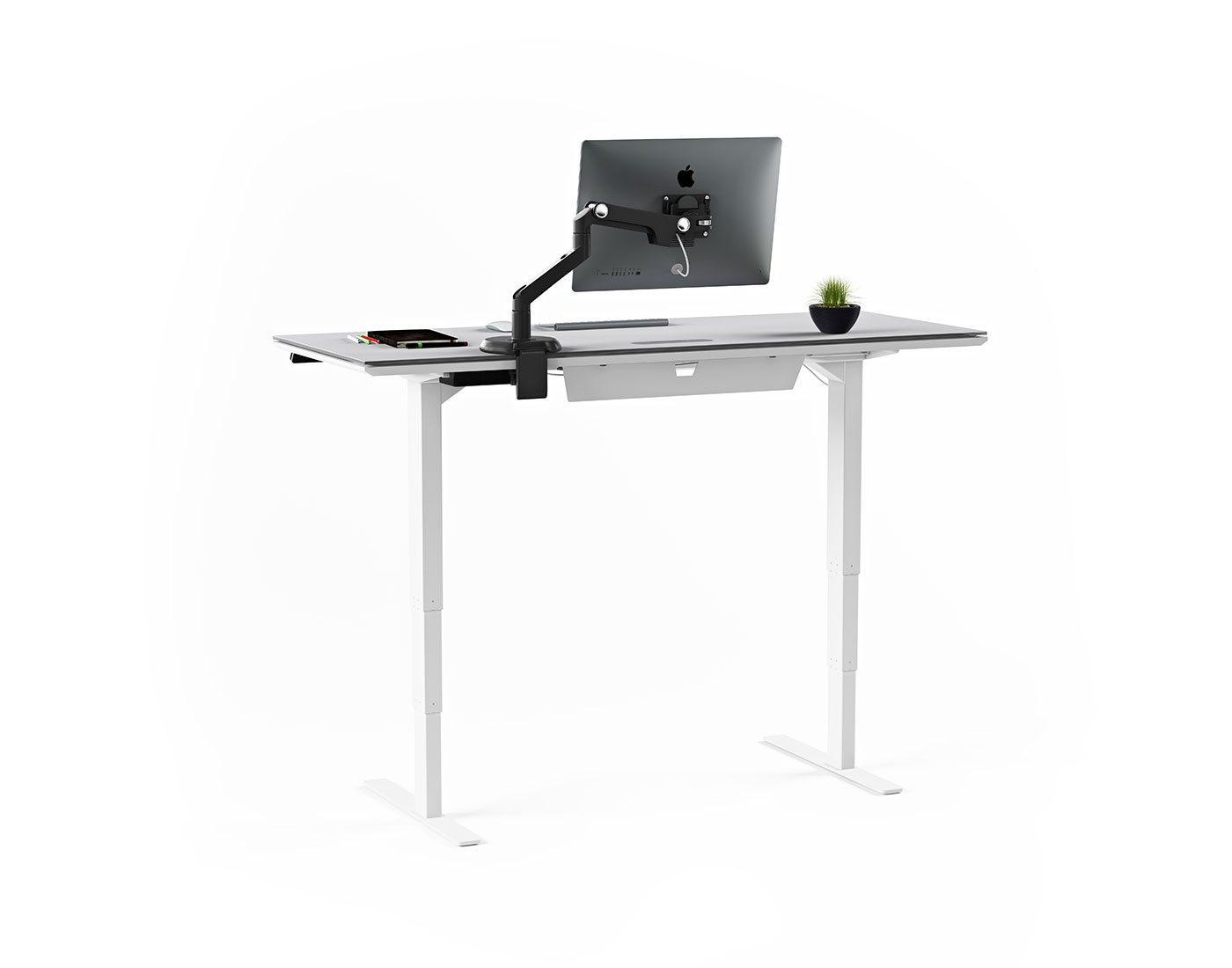 centro_lift_desk_6451_bdi_standing_desk_6
