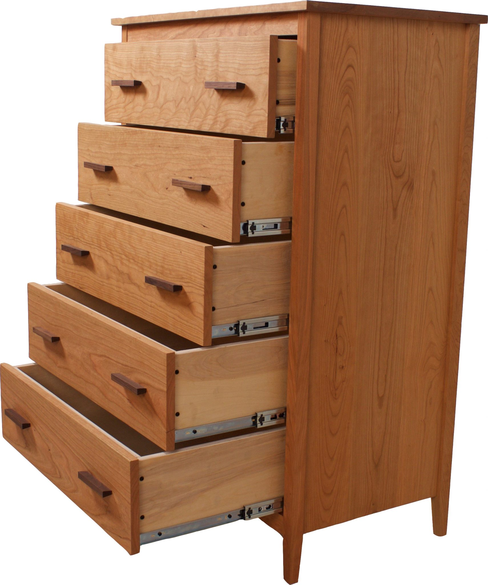 chest-drawers