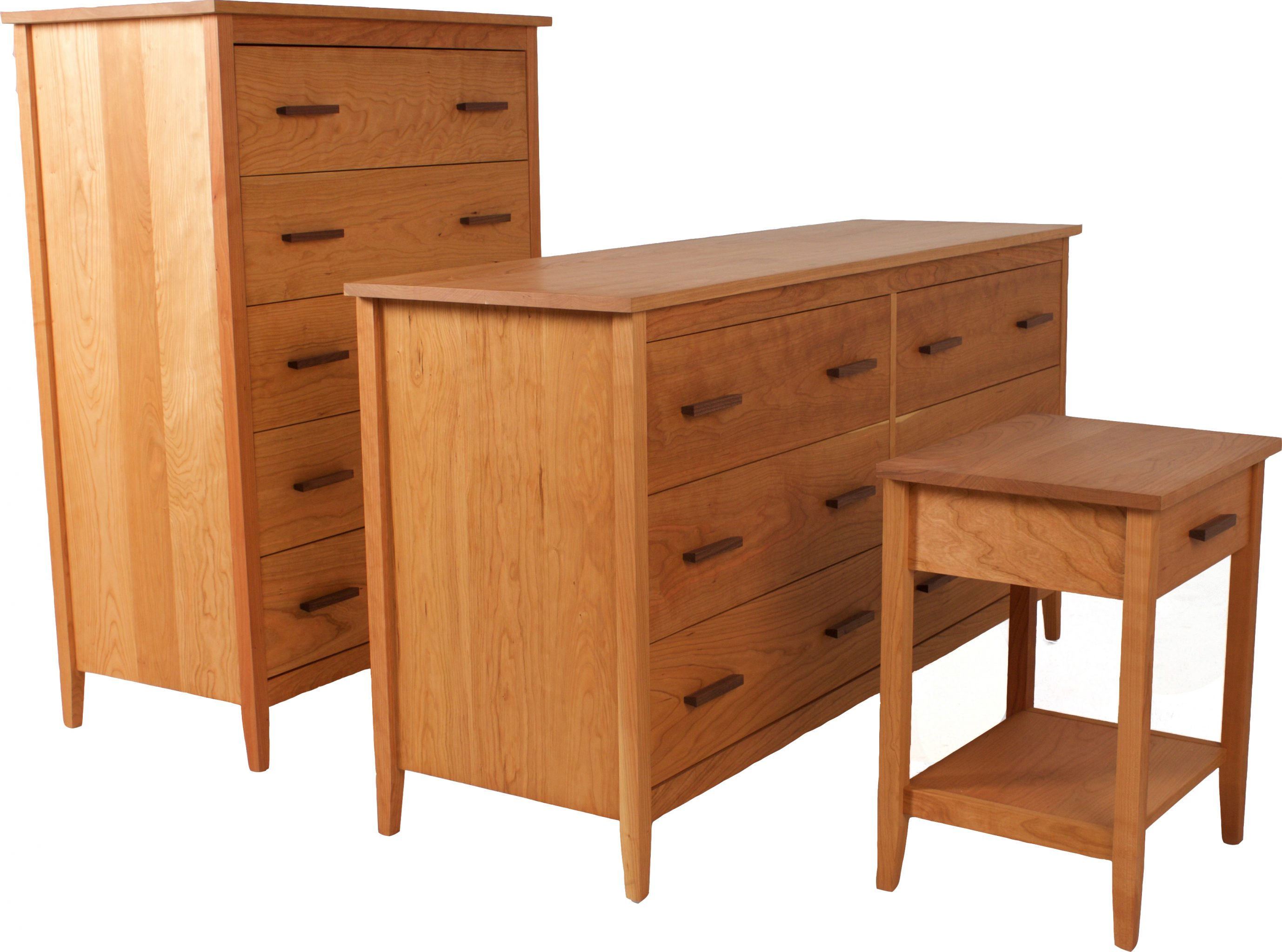 chest-dresser-night-table-angled