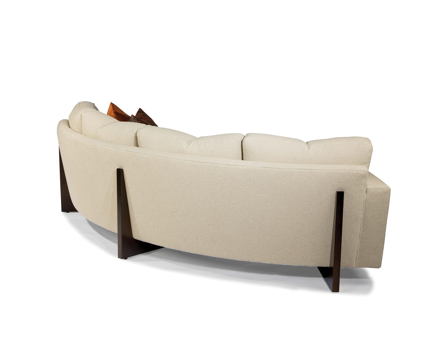 clip-sectional-back-view