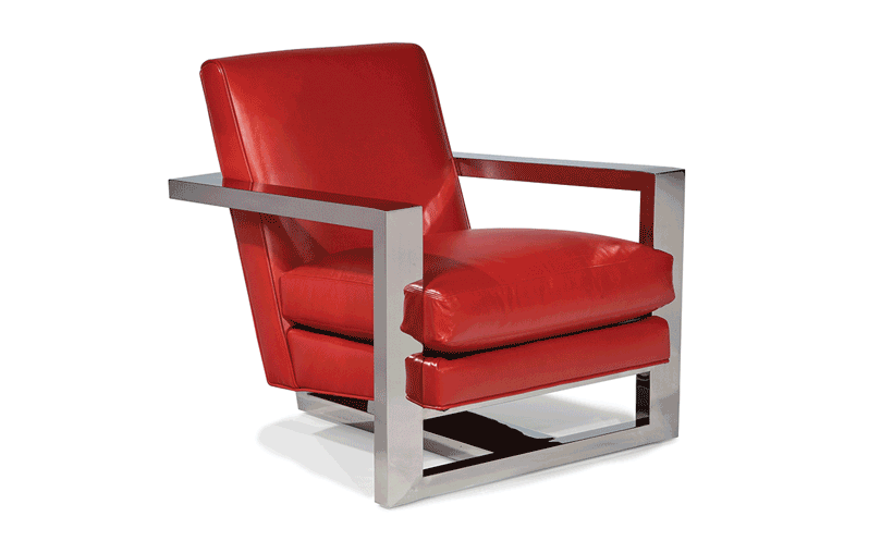 Roger Chair Ladiff
