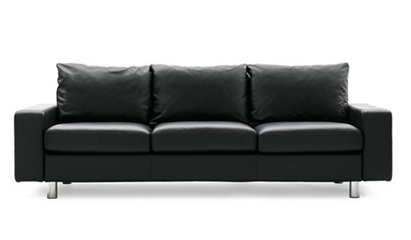 E200 Sofa/Sectional
