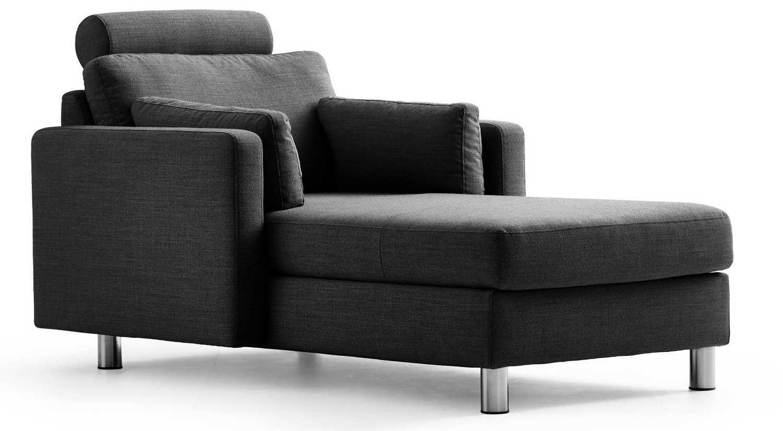 e600-chaise-black